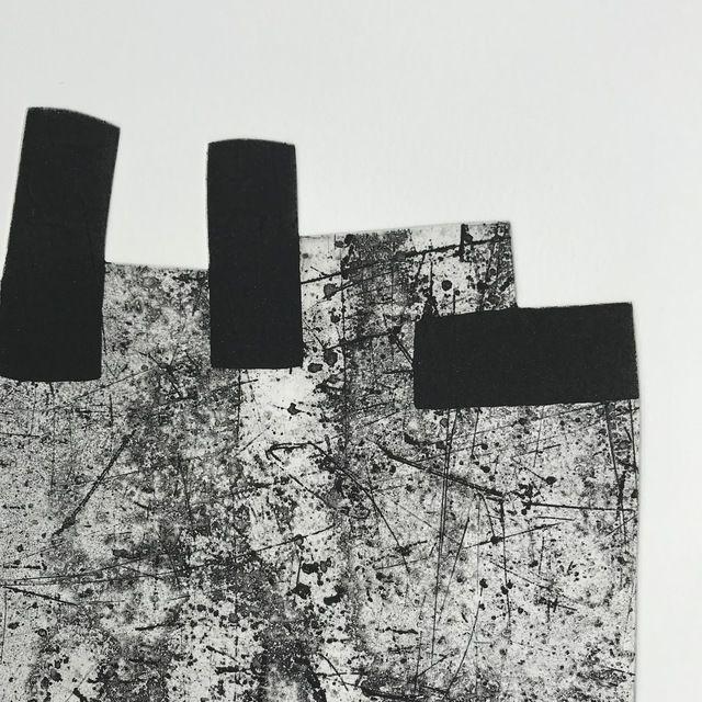 Eduardo Chillida   Untitled (1993)   Available for Sale   Artsy