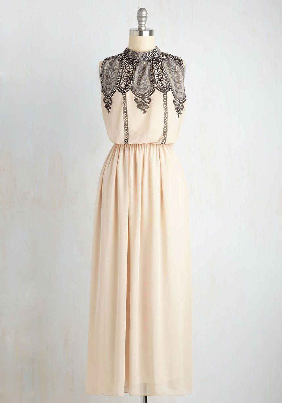 Sale Vintage Style Clothing Accessories Decor Modcloth Mod Cloth Dresses Retro Vintage Dresses Cute Dresses [ 1304 x 913 Pixel ]