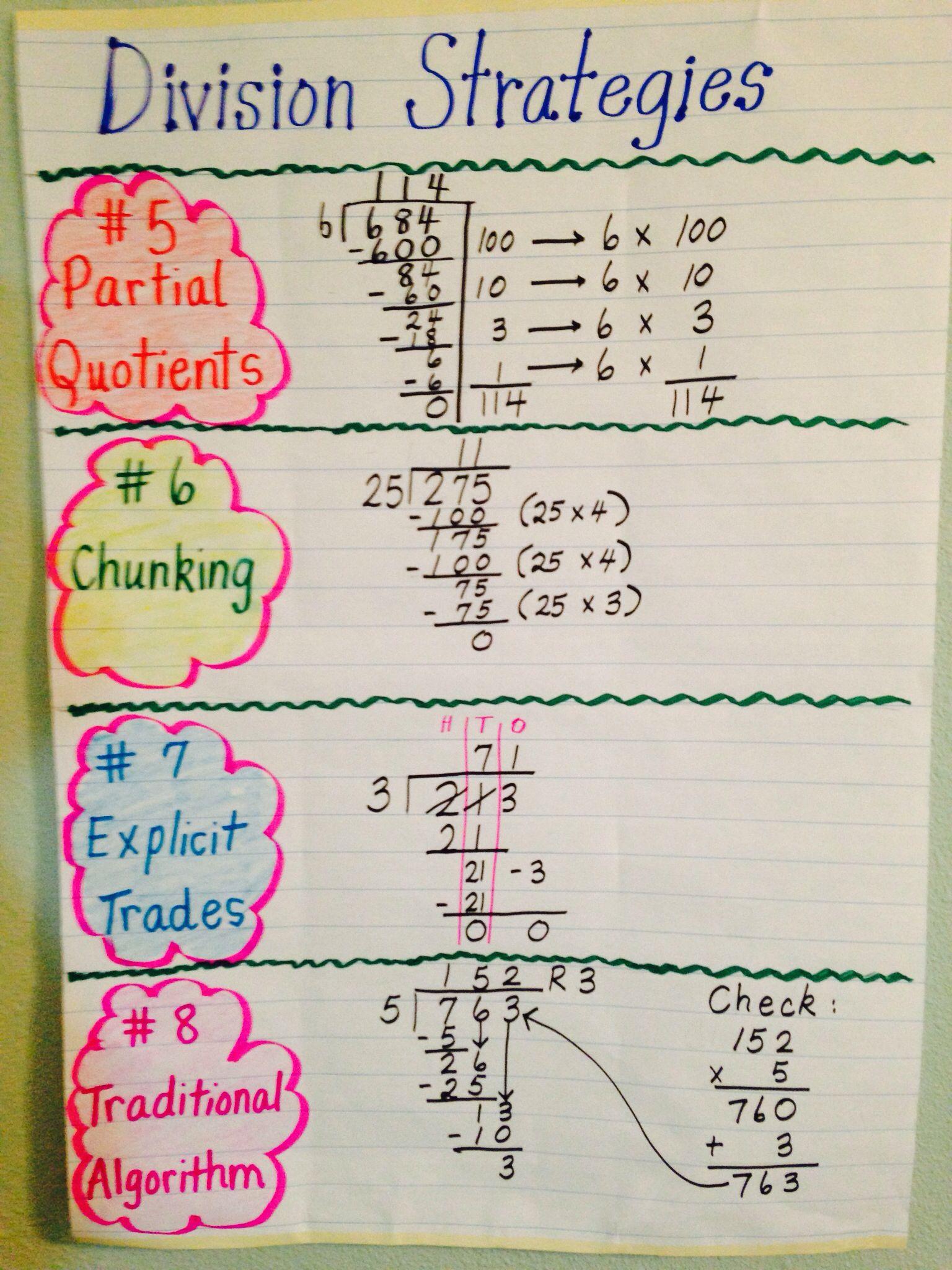 advanced mathematics 2 by pandurangappa c pdf