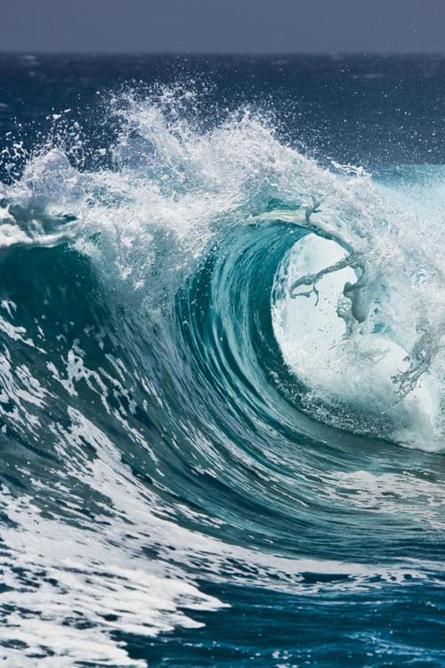 Image result for ocean waves