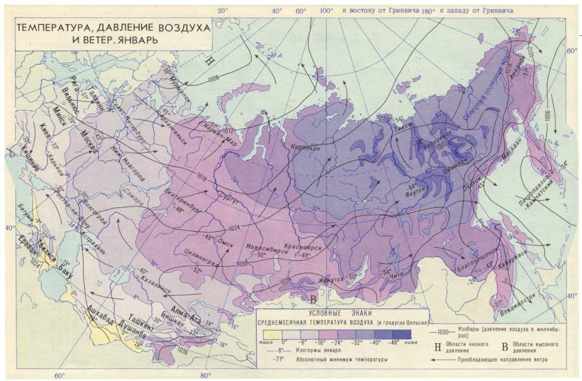 isoline map Google Search isoline map