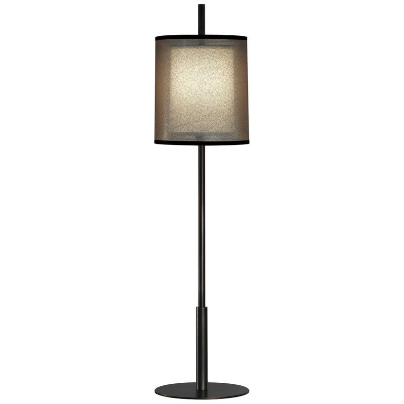 Saturnia 32 5 buffet lamp palm beach pinterest buffet modern and lights