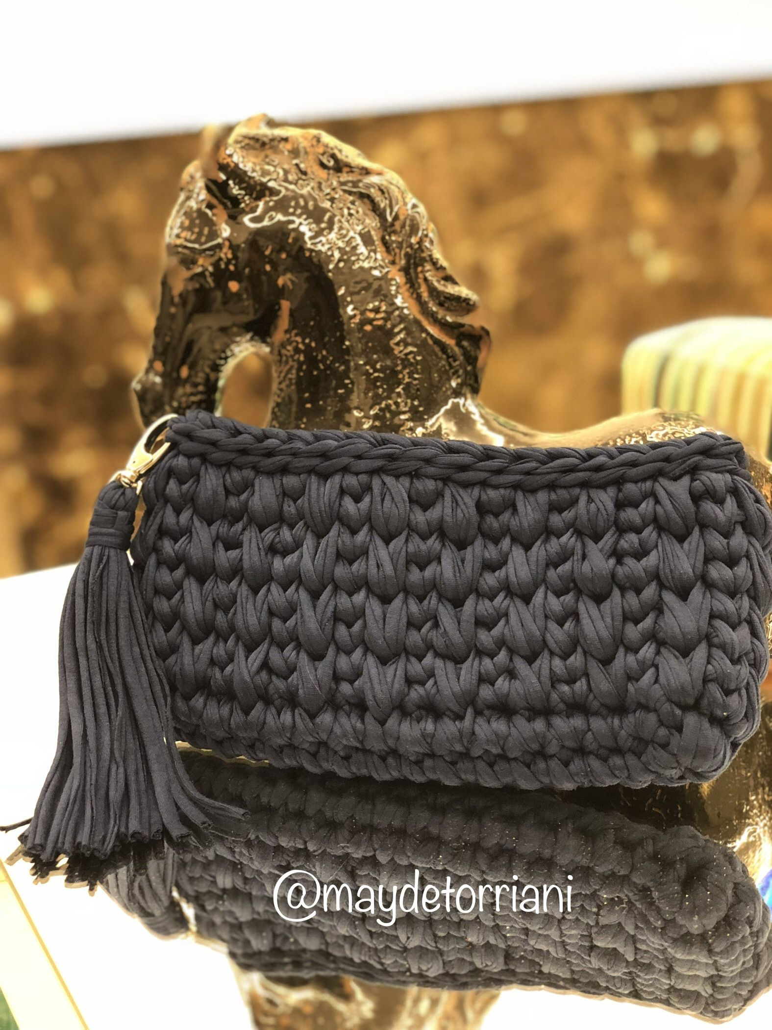 Pin von Tray Douglas auf Crochet Ideas | Pinterest