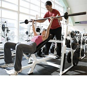 How To Get A Discount At 24 Hour Fitness