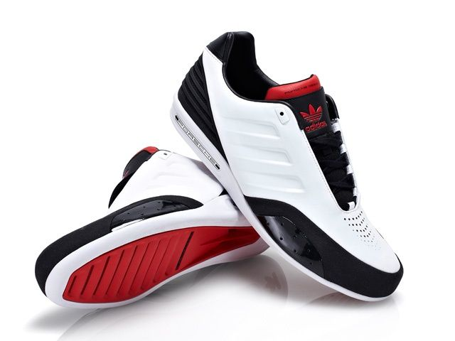 store adidas porsche design shoes 917 edde8 fc302