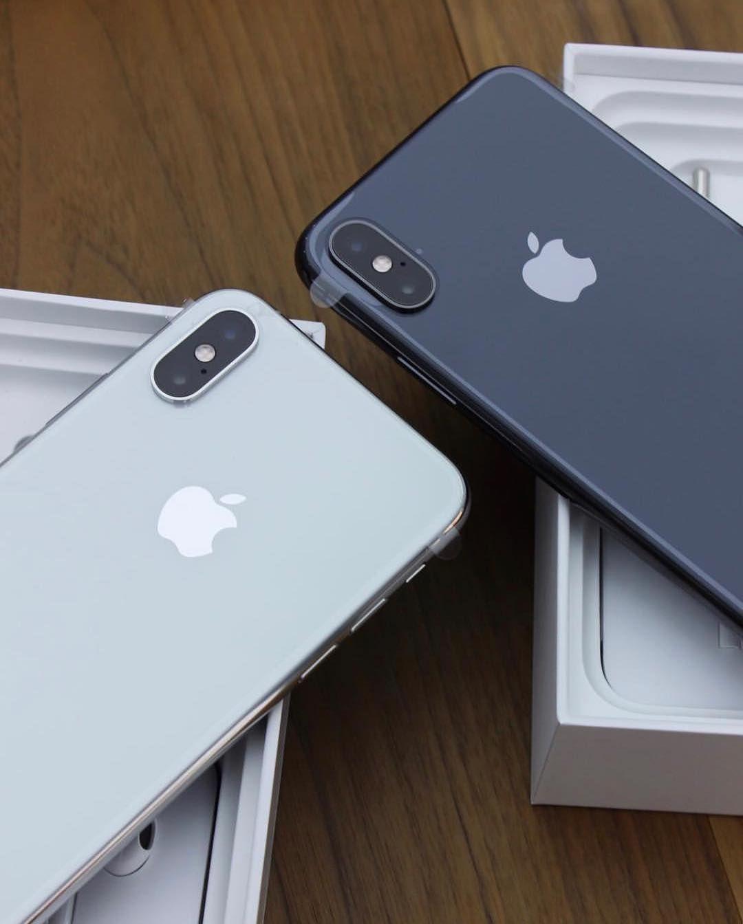 Apple Iphone 11 Apple Watch Airpods Steve Jobs Tim Cook Smartphone Ipad Iphone Apple Products Smartphone