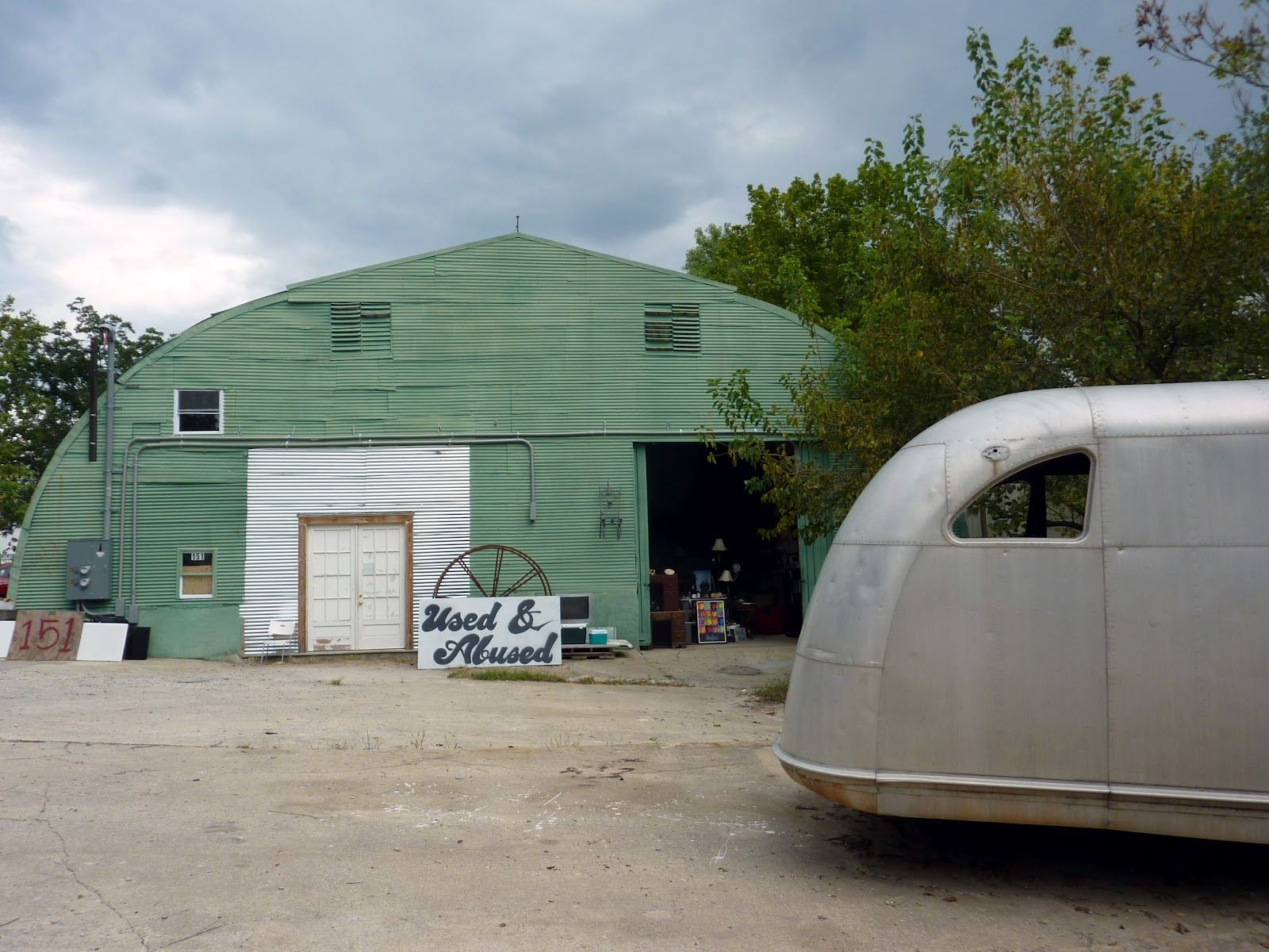 17 Best Quonset hut home Ideas Choose