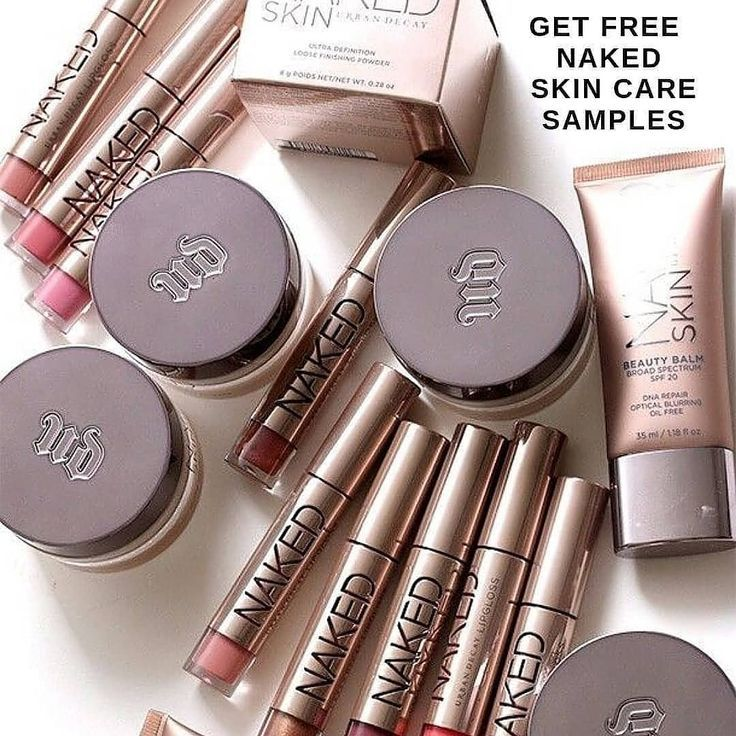 Get Free MAC Cosmetic Samples For You..!! Women Just enter The Email And Get Fre...