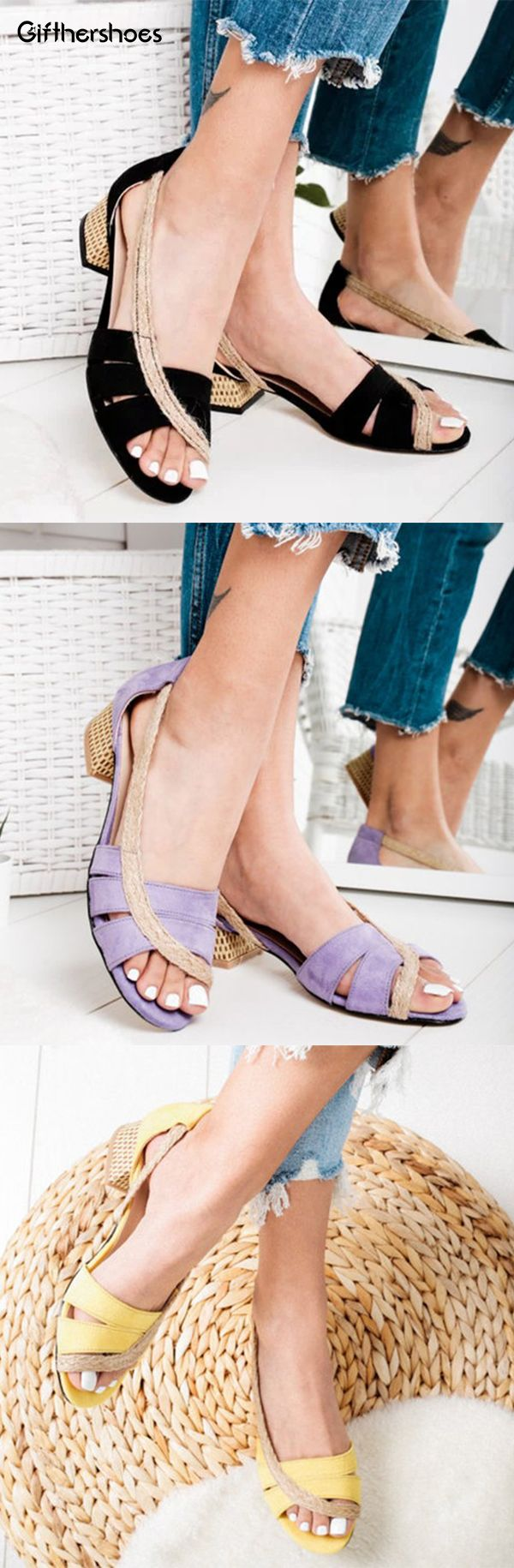 161 Best Shoes images in 2020 | Shoes, Fashion shoes, Shoe boots