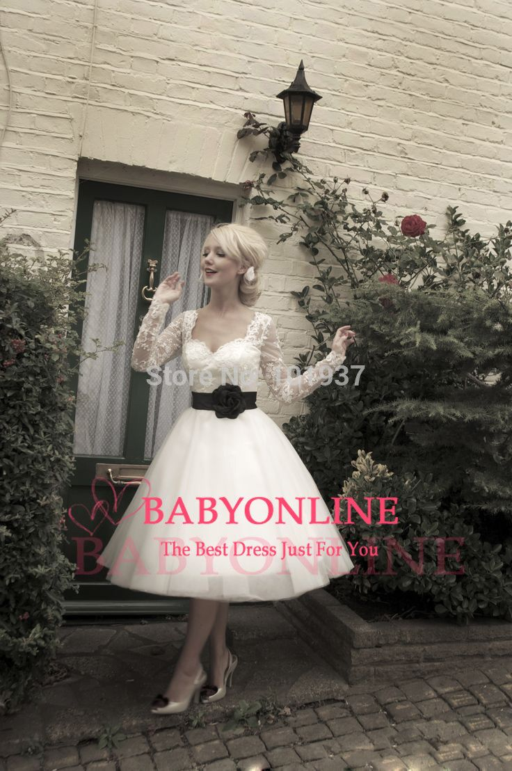 96 Buying Wedding Dresses From China On Ebay Images Of Dresses