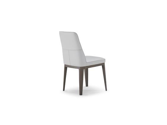 buy popular b8d34 a8b7d Natuzzi ARMCHAIRS Vesta - 2832   Chairs :: Side & Dining in ...