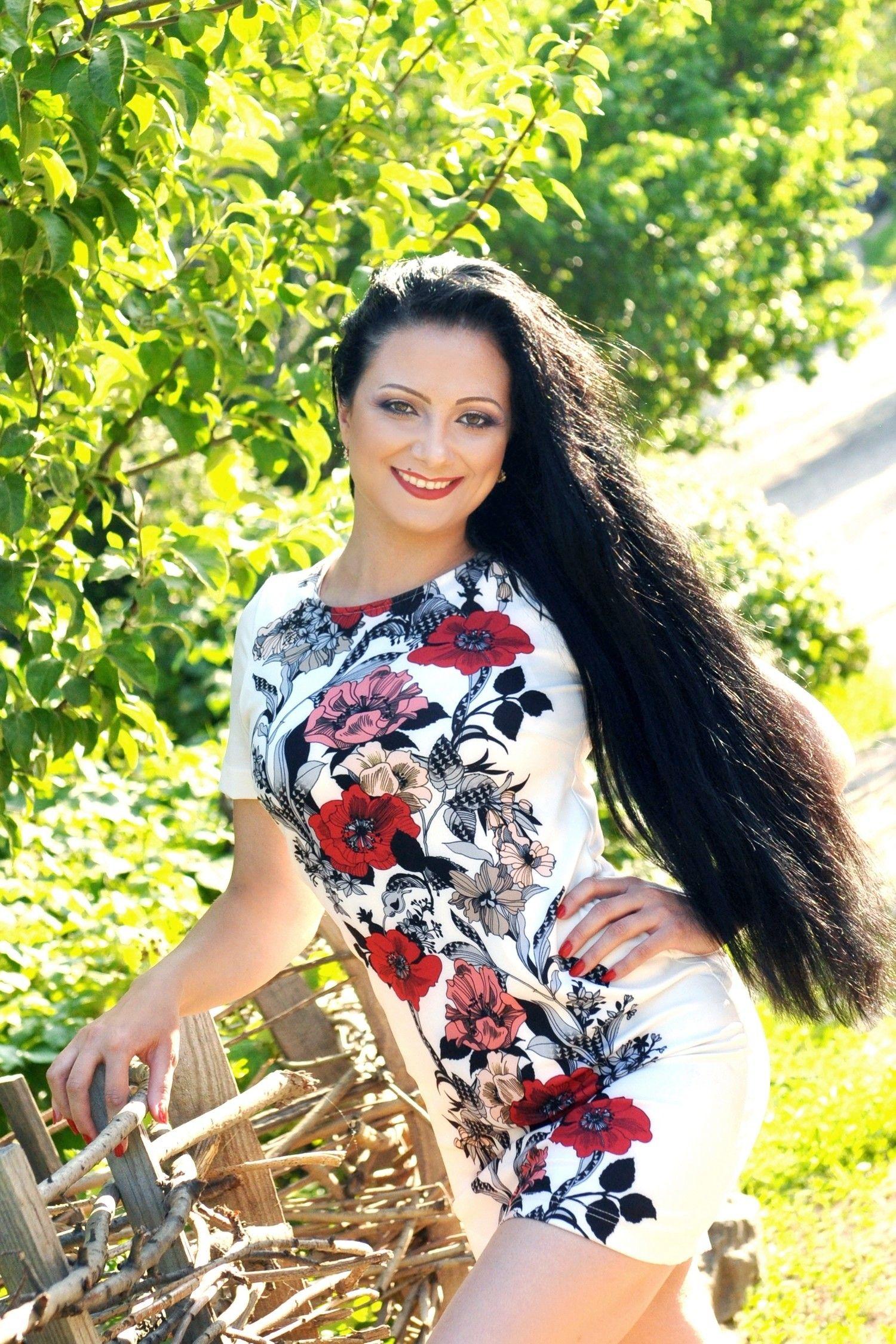 Dating mujeres ucranianas