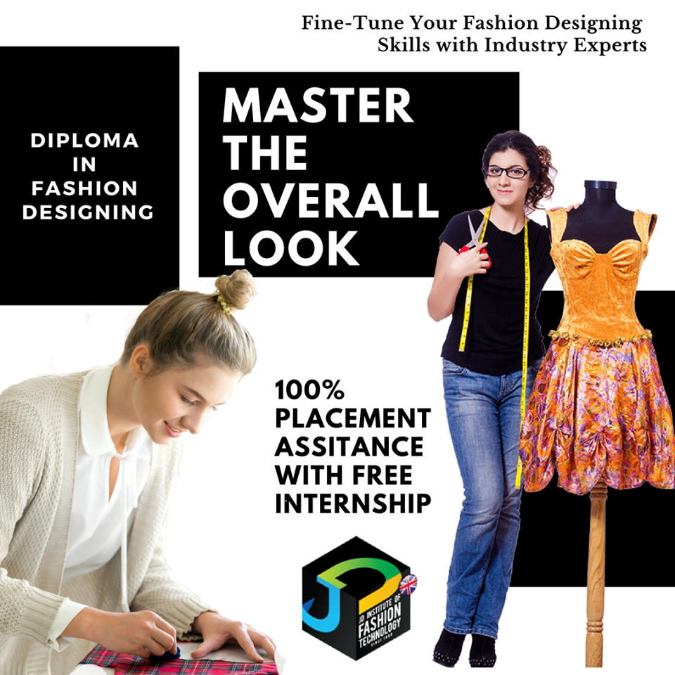 Fashion Designing Colleges In Hyderabad Fashion Designing Course Fashion Designing Colleges Diploma In Fashion Designing