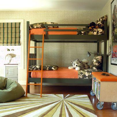 camo bedroom boy s bedroom kids bedrooms bedroom ideas camo rooms