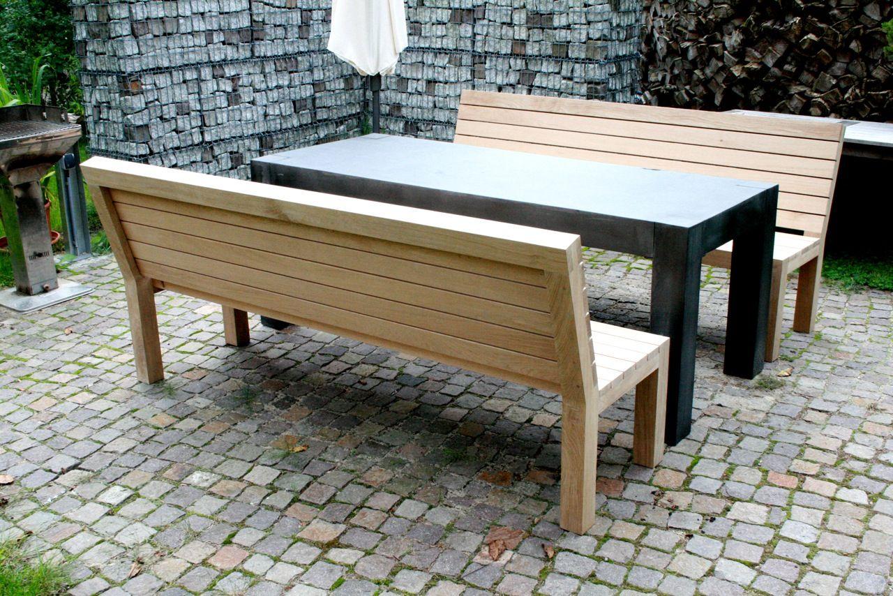 Billig gartenmöbel sitzbank | Wohnen | Pinterest