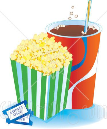 it's monday clip art | ... movie showings maybe it s time for us to look into it how about