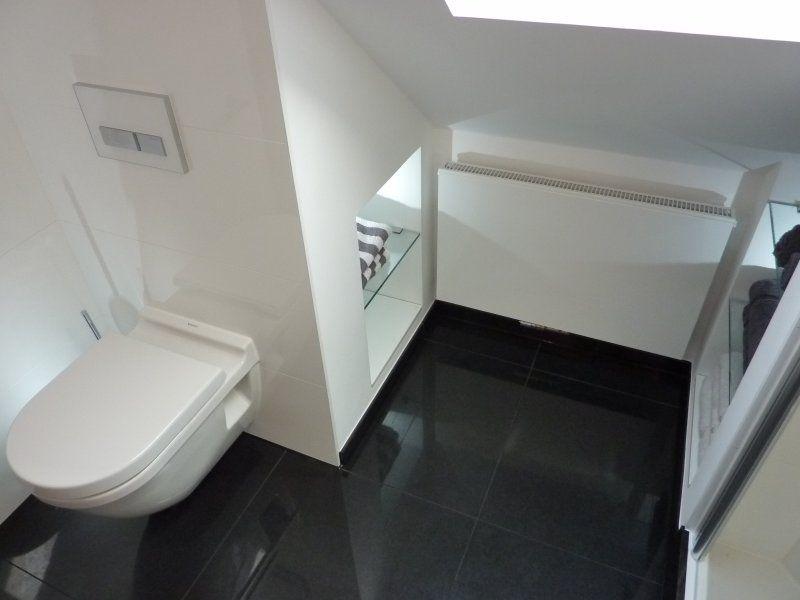 Badezimmer Kleinmöbel ~ Besten bad bilder auf badezimmer dachausbau und
