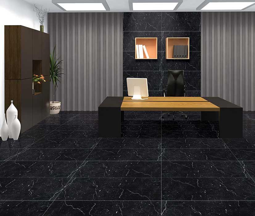 italian marble look tiles india