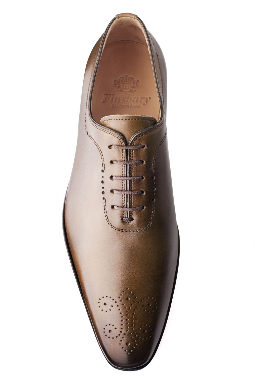 http://www.finsbury-shoes.com/siena-marron-patine-p394 ...