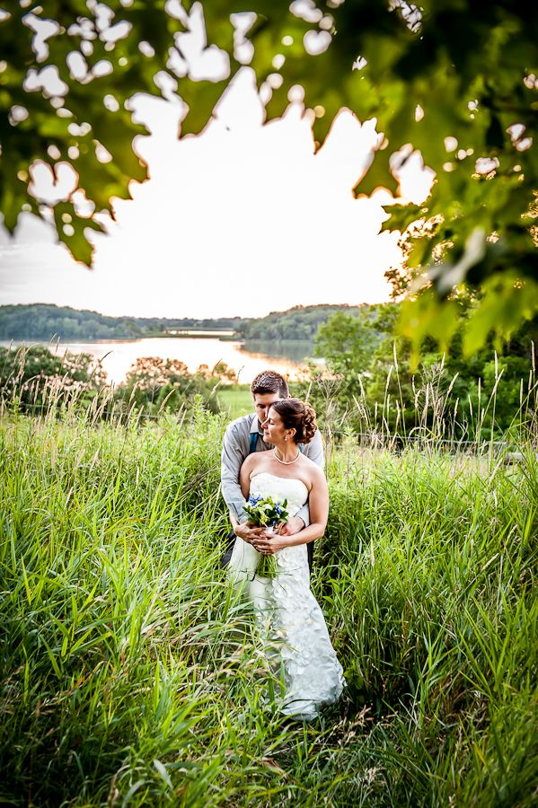 farm wedding venues minneapolis%0A Gale Woods Farm   wedding   Minnetrista  MN http   www threeriversparks