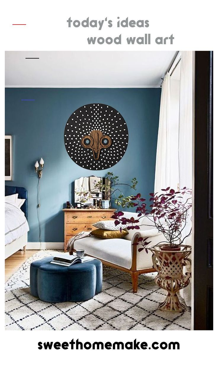 Wall Decor For Bedroom Decoration Styles with Abstract Wood Wall Art at Art On Walls #Todaysideas Wall Decor For Bedroom Decoration Styles with Abstract Wood Wall Art at Art On Walls #Todaysideas #Todaysdetails #Wallart #Walldecor #Wanddeko #Abstract #Abstractart #Handmade #Homedecor #interiordesign #Design #Etsy #Gifts #Painting #Woodworking #Bedroom #Bedroomdecor #Bedroomdesign<br> An Artistic Corridor Created by Black Natural Wood on the Wall. We protect ourselves, we barricade ourselves in.