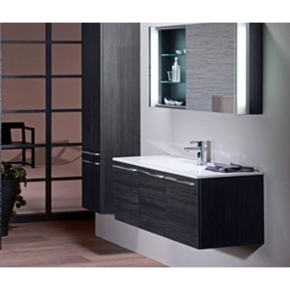 die besten 25 burgbad bel ideen auf pinterest braune. Black Bedroom Furniture Sets. Home Design Ideas
