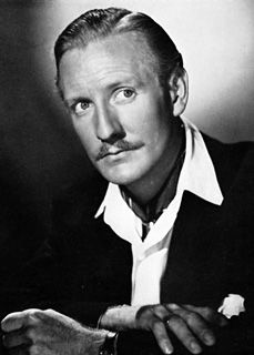leslie phillips actor