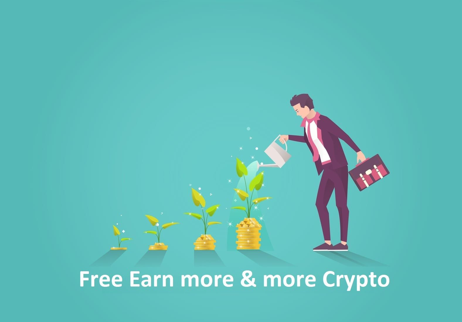 coinbase free bat