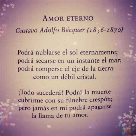 Los Mejores Poemas De GUSTAVO ADOLFO BÉCQUER 【Versos