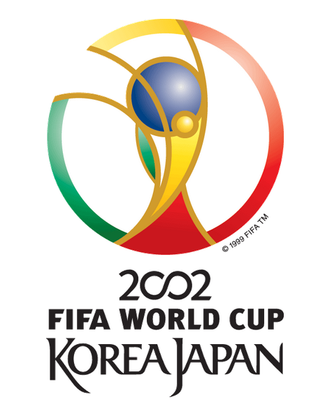 The Visual Evolution Of Fifa World Cup Logos Blog World Cup Logo World Cup Fifa World Cup