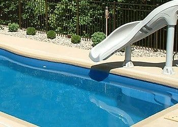 Atlantic Inground Fiberglass Swimming Pool Models Fiberglass Swimming Pools Swimming Pool Images Swimming Pool Sales