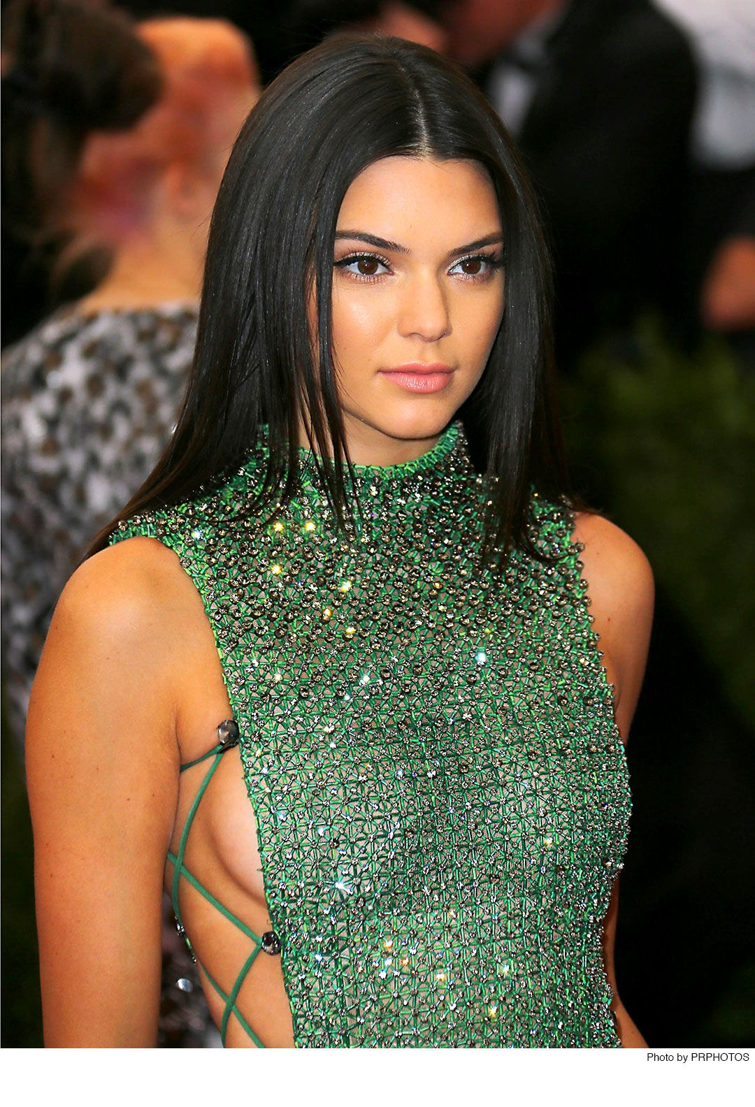 kendall jenner met gala 2015 - Google Search