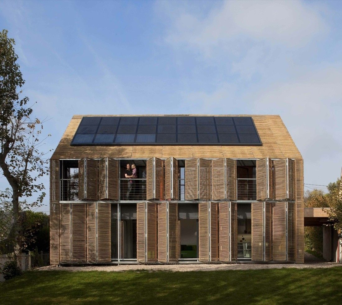 House window sunshade design  gunter lories gunterlories on pinterest