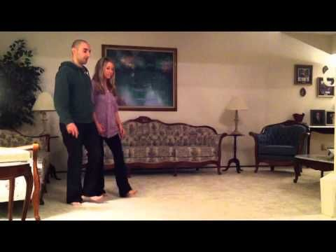 How To Dabke Persian Culture Belly Dance Dance
