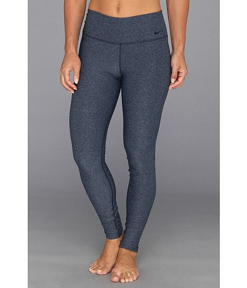 nike store id personnaliser - Nike Legend 2.0 Tight Poly Pant | Have it - Love it | Pinterest ...