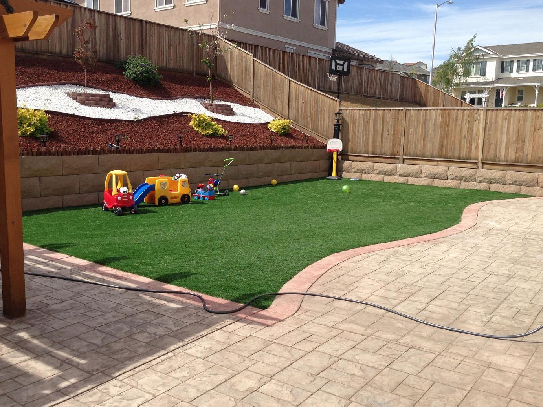 fake grass carpet rio rancho, new mexico kids indoor playground