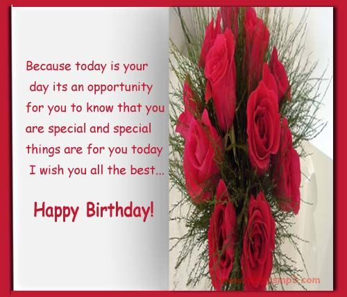 free facebook birthday cards that sing – Happy Birthday Cards for Facebook