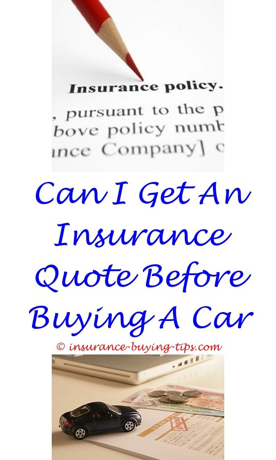Aaa Insurance Quote Endearing Aaa Car Insurance In San Jose Ca  Buy Health Insurance Term Life