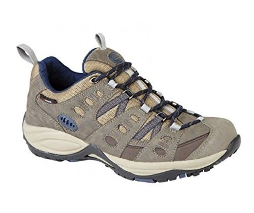 Johnscliffe Kathmandu Men/'s Trail Boots Hillwalking Trainers Trekking Shoes SALE