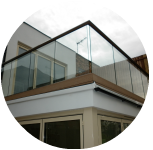 If you are looking to extend your property, The Entire House can help. We have been building extensions since our inception and can advise on, design and build the right extension for you and your property. All our work is personally supervised by our company directors to ensure it is carried out to the very highest standard.