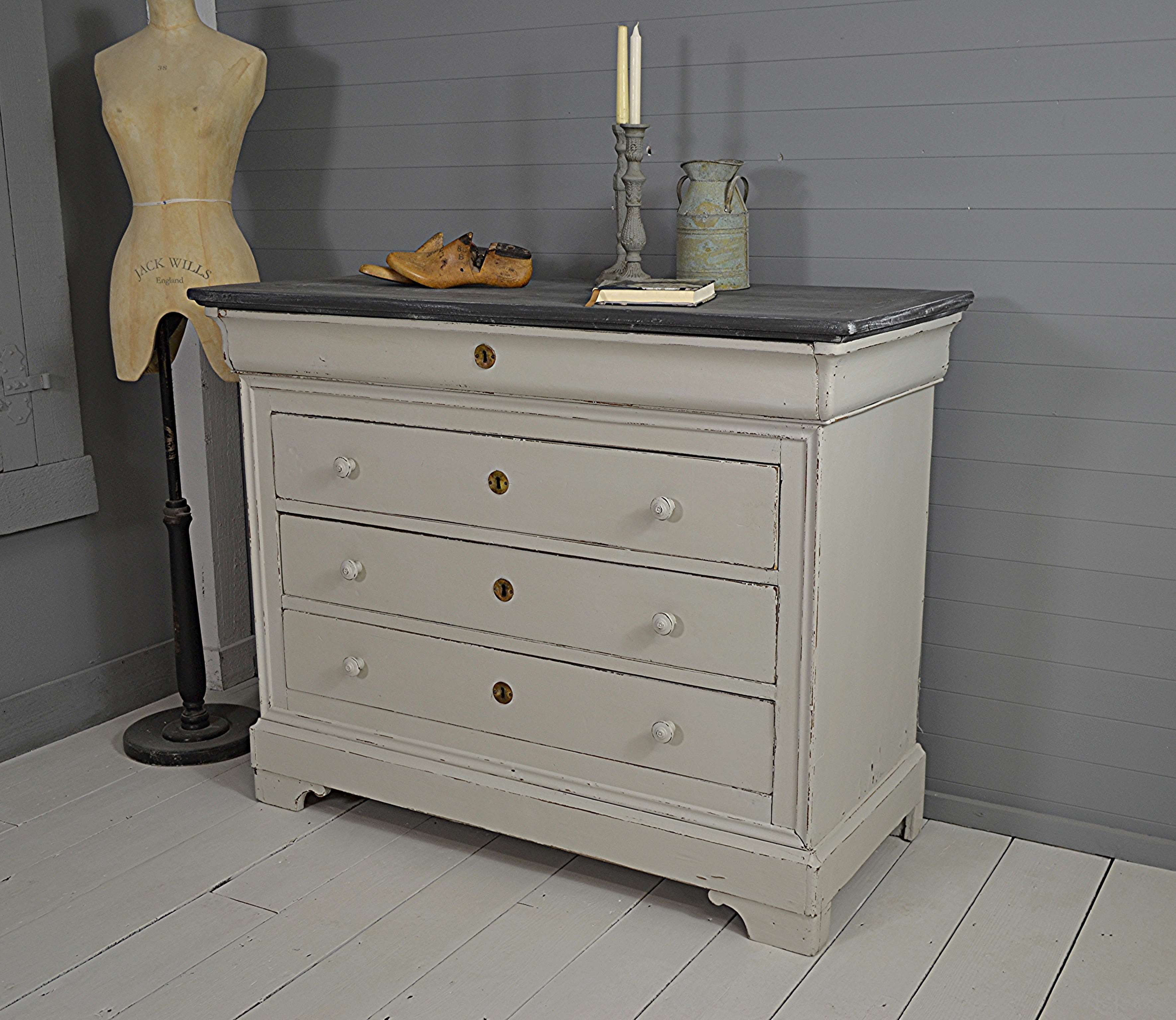 home atr bedroom furniture dressing of shabby by mirror abreo drawers oval table chest chic