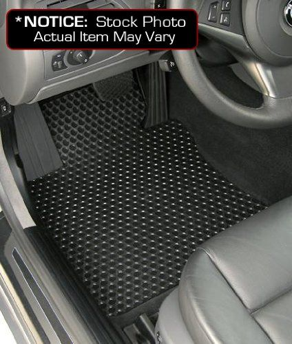 Pin On Car Floor Mats All Weather