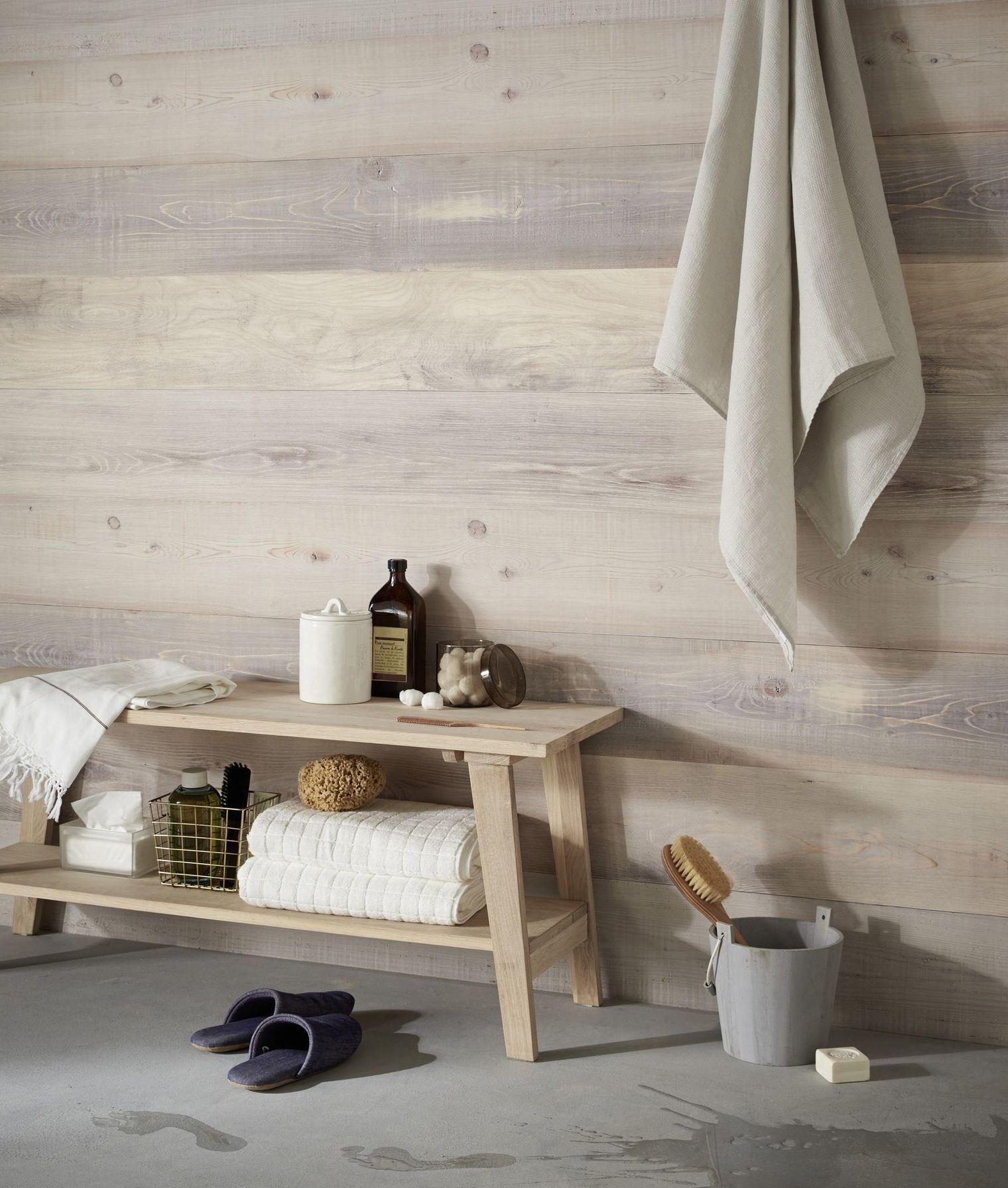Sol Et Mur Salle De Bain Quoi Choisir Home Decor Flooring Shelves