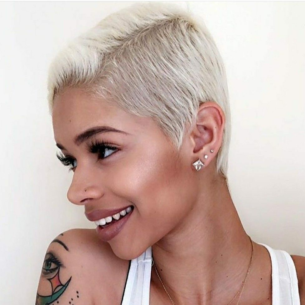 Pretty hair unlimited pinterest short hair styles hair and