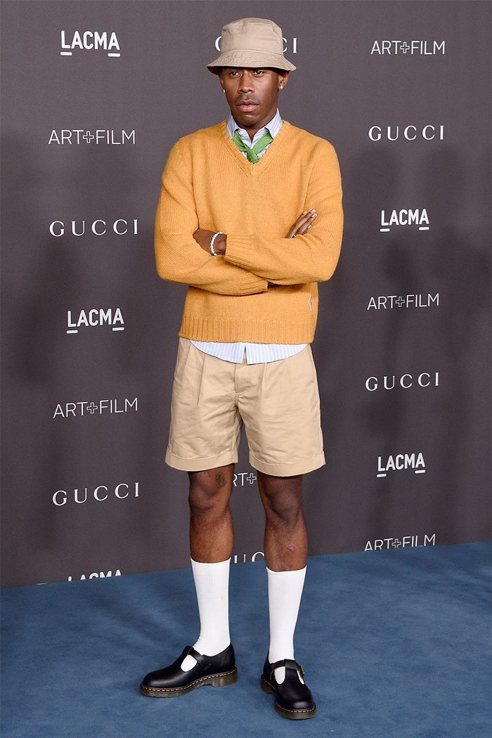 Take Note: These Were the Best Dressed Men of 2019 #hollywoodmen