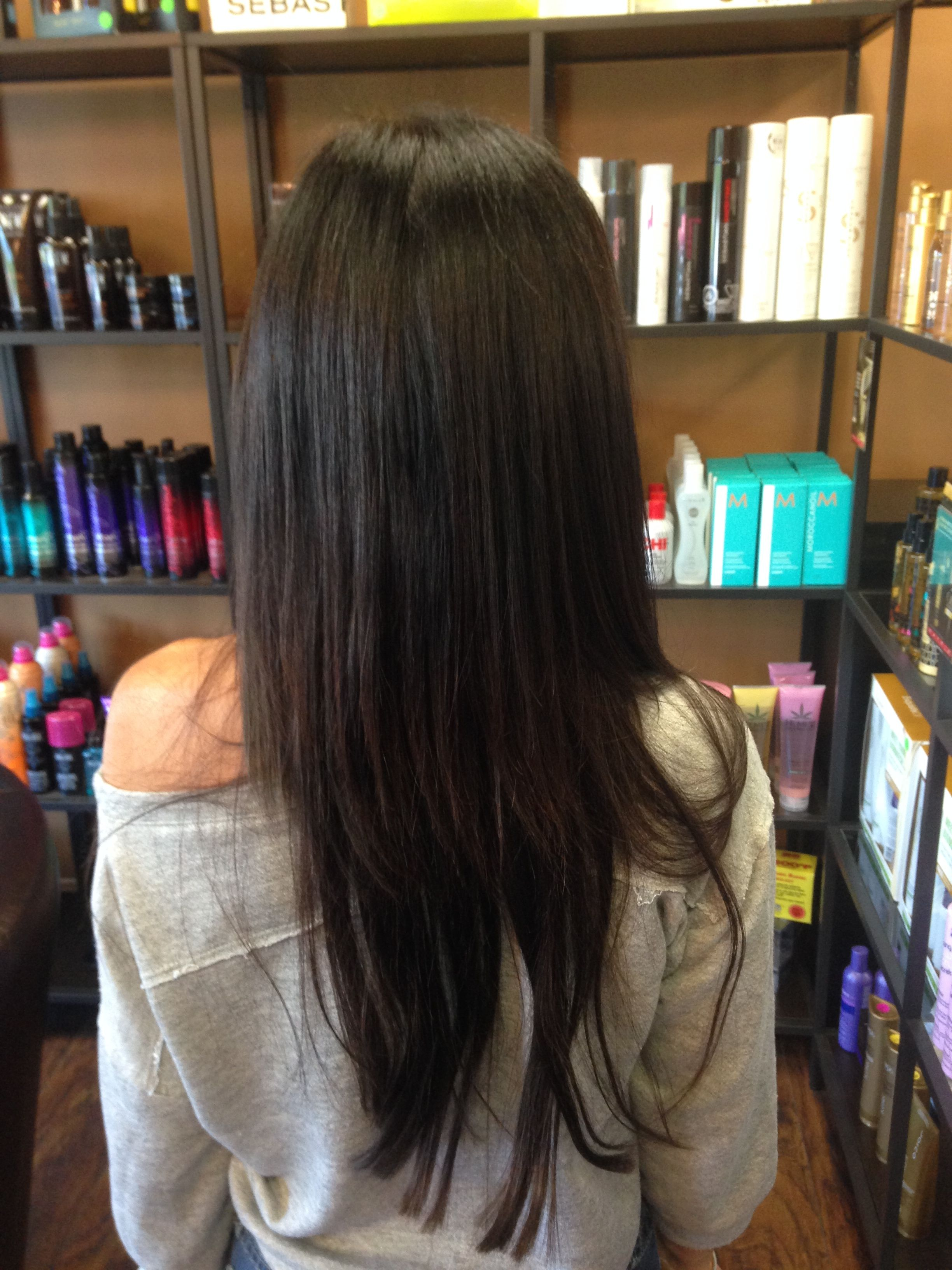 Halo Hair Extensions Get Beautiful Long Silky Hair In Less Let