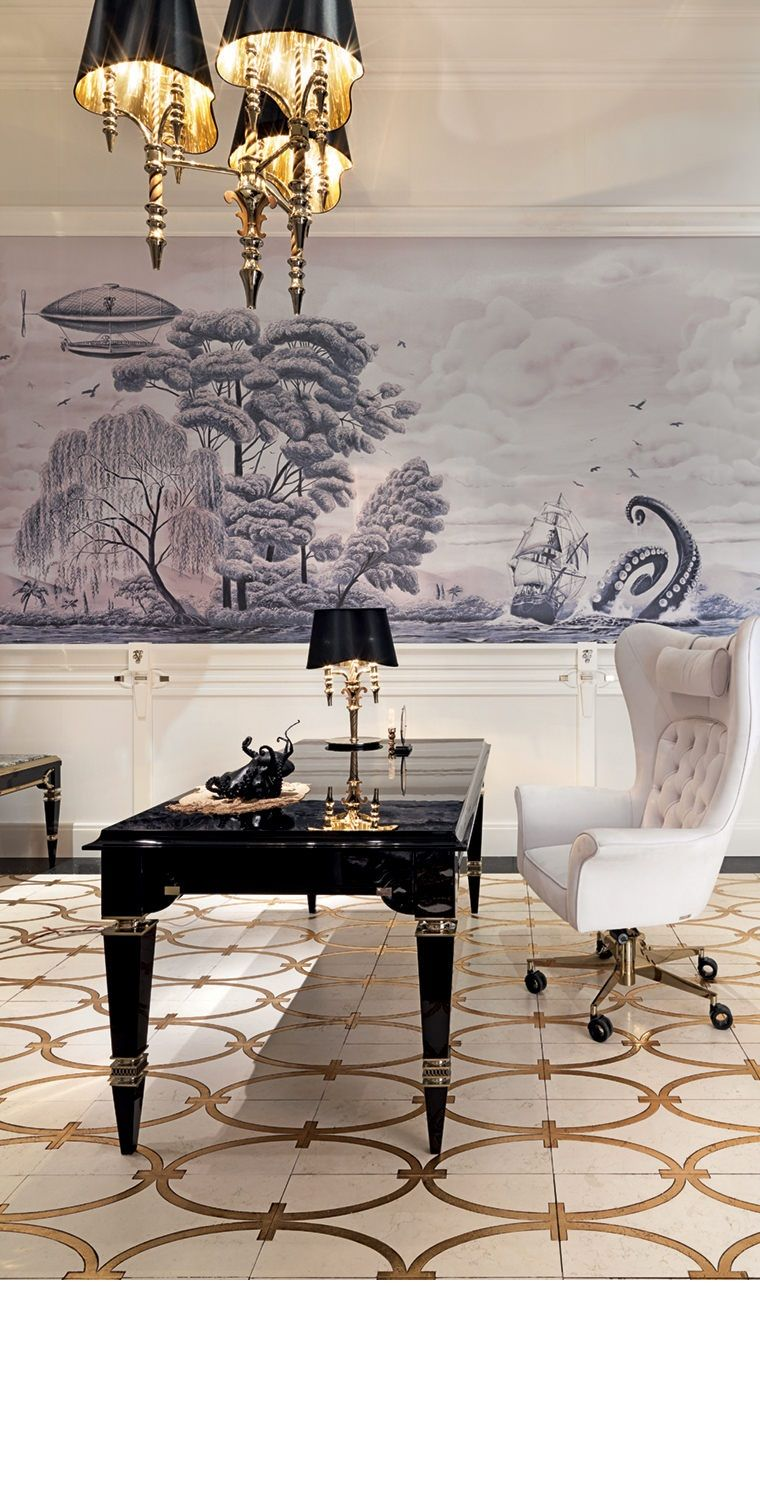 Get Inspired By This Board Http Www Homedesignideas Eu Homedesignideas Homedesign Homeideas I Luxury Interior Home Office Design Luxury Interior Design