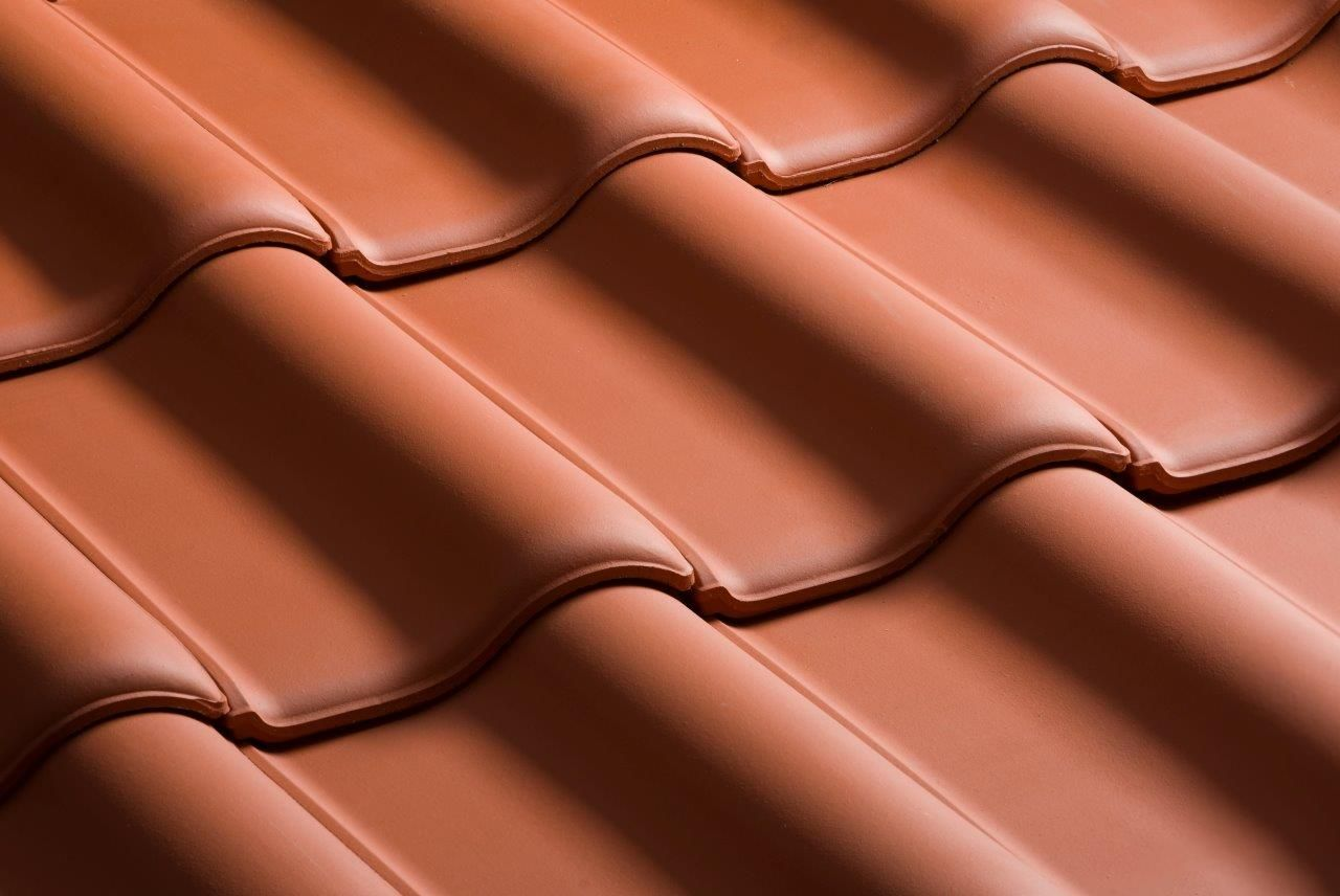 Best Tile Roof E58 Sl Tile Red Tiles 400 x 300