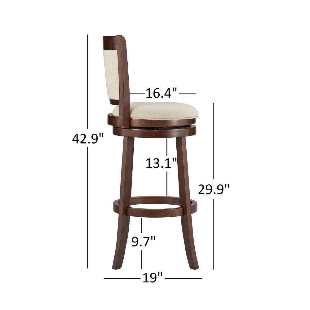 Our Best Dining Room Bar Furniture Deals High Back Bar Stools Bar Stools Bar Stools With Backs