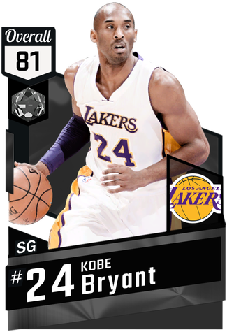 1 Rainbow Pack 2kmtcentral Tap The Link Now For More Inofrmation On Unlimited Roadside Assitance For Less Tha Kobe Bryant Nba Nba Basket Basketball Legends